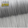 36g 0.12mm Nichrome 80 -50m-100m-200m