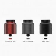 Augvape Druga 2  24mm  Dual Coil RDA