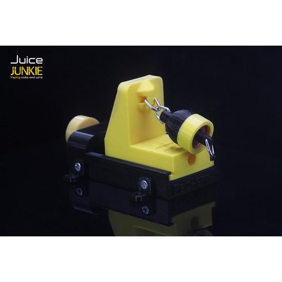 Juice junkie Pro-spin v2