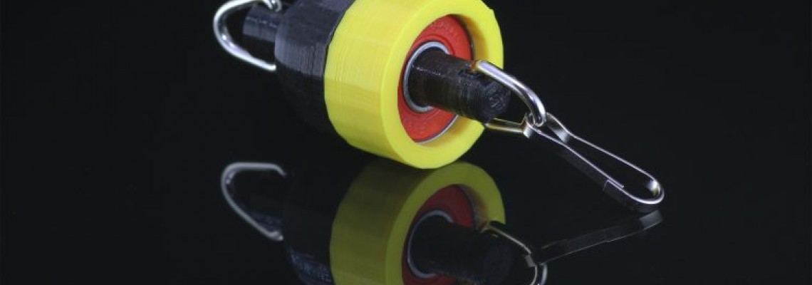 maintaining your pro-spin mini