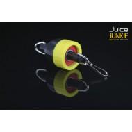 Juice junkie Pro-spin Mini